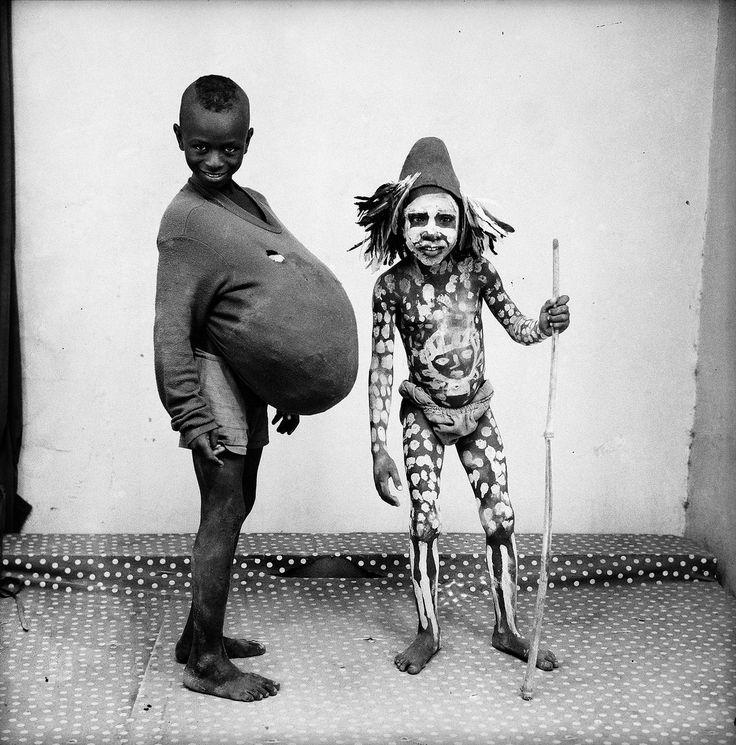 everyday_i_show: photos by Malick Sidibe