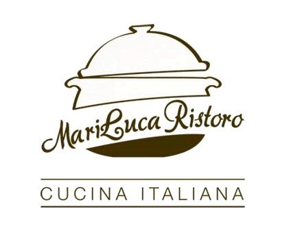 Mari Luca Cucina Italiana Restotro Wellington, New Zealand.