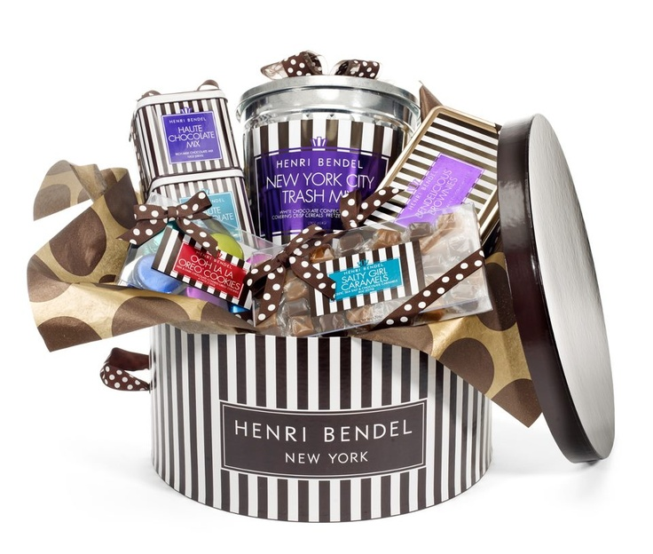 39 best images about Henri Bendel on Pinterest