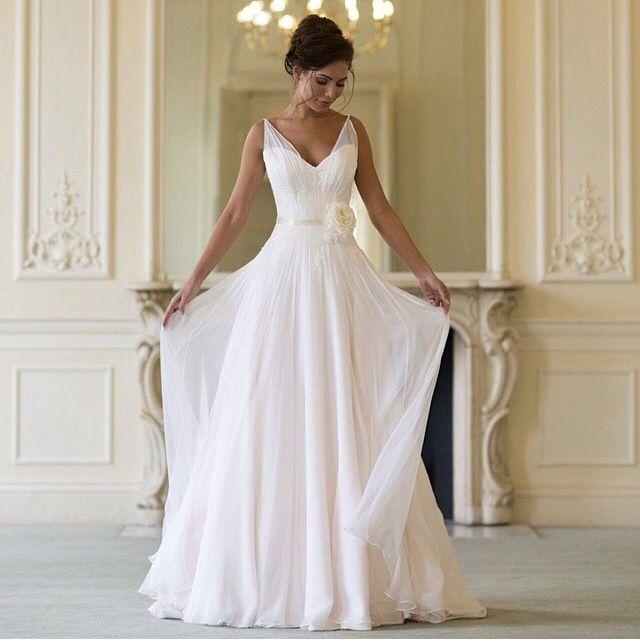 Greek Goddess Dresses: Greek Goddess Dress