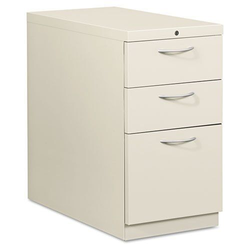 Best Of Hon 2 Drawer File Cabinet Putty