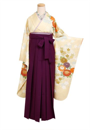 antique kimono for graduation ceremony- I don't care what it stand for cuz i just want wear it for normal day as my style!