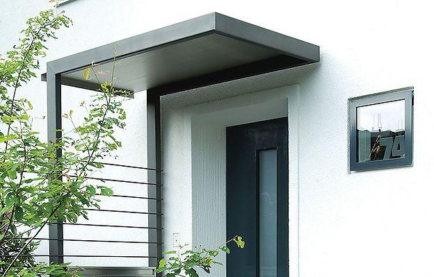 78 besten front door bilder auf pinterest eingangst ren fassaden und vordach. Black Bedroom Furniture Sets. Home Design Ideas
