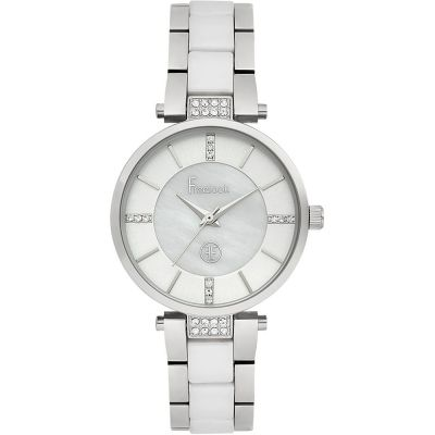 Ceasuri Dama :: CEAS FREELOOK F.1.1015.01 - Freelook Watches