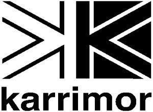 KARRIMOR - Karrimor, ağırlıklı olarak sırt çantası ve ayakkabı üreten, köklü bir İngiliz Outdoor firmasıdır. 1946 yılında, Charles ve Mary Parsons ile Grace Davies, Lancashire şehrinde Karrimor adı altında bir şirket kurup, motorsiklet ve bisiklet çantası üretmeye başladılar.