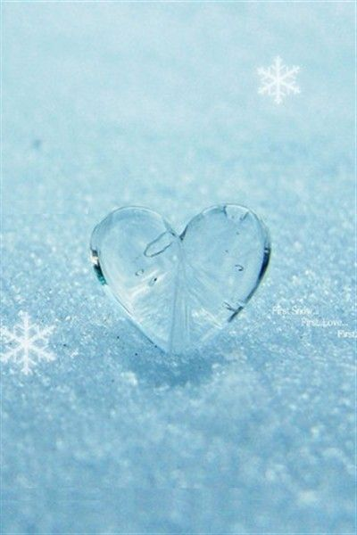Heart <3 #transparency is at the heart of what we do. www.clerkbase.com.