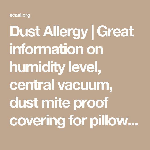 Best 25 Dust Mites Ideas On Pinterest Absolute Hotel