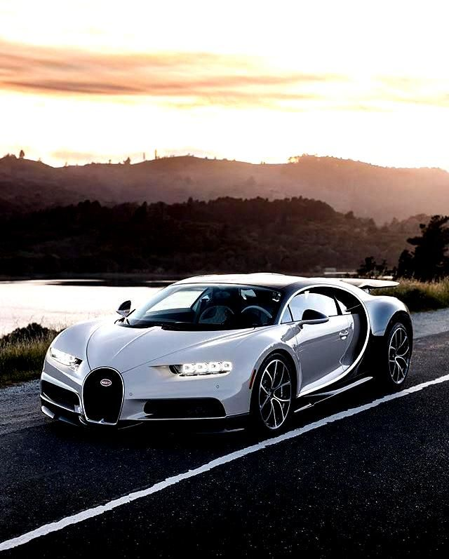 What Is The Coolest Car In The World These 20 Cars Are Greater Than In 2020 Fast Sports Cars Best Luxury Cars Cars Bugatti Veyron