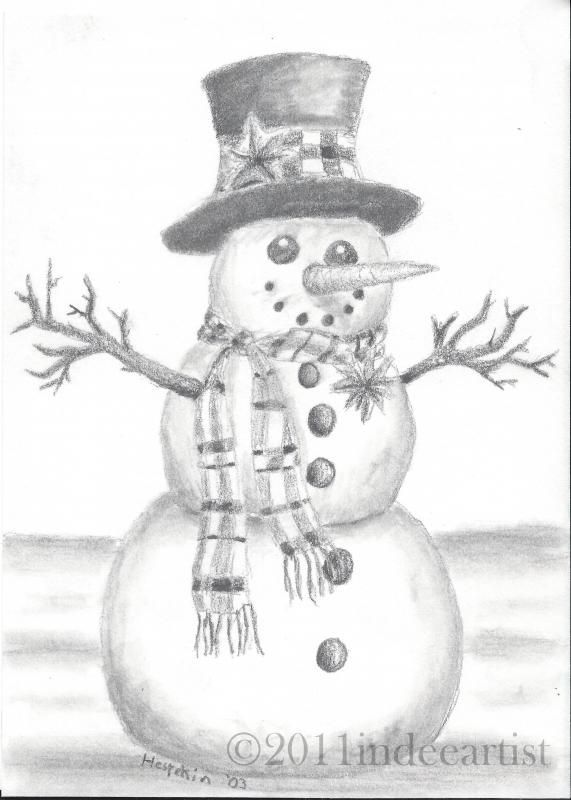 Christmas Pencil Drawings Easy.Learn To Draw A Realistic Rose Pencil Drawings Tutorials