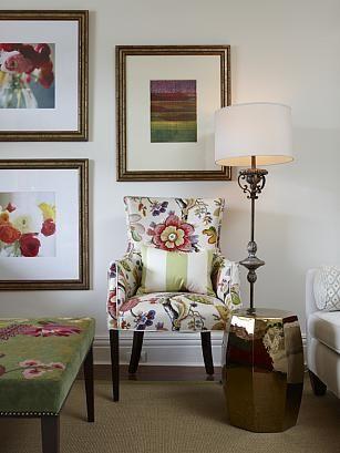 Best 25 sarah richardson ideas on pinterest sarah - Sarah richardson living room ideas ...
