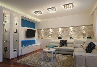 5 trucs pour bien am nager son salon maison d co entretien trucs pratiques pinterest. Black Bedroom Furniture Sets. Home Design Ideas