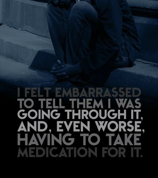 Fighting Depression Quotes: 25+ Best Fighting Depression Quotes On Pinterest