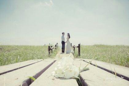 Korea pre wedding  photography  (http://blog.naver.com/estellasnap)    estellasnap
