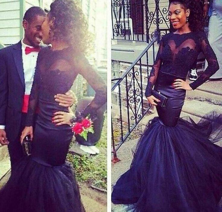 Mejores 85 imágenes de Sexy Prom Dresses en Pinterest | Vestidos de ...