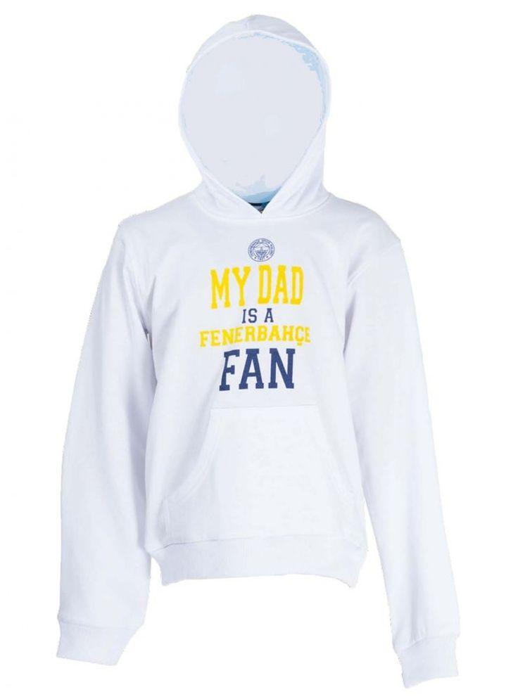 Lisanslı Fenerbahçe Çocuk Taraftar Pijama & Kapri & Tayt Takımları #taraftarpijama #fenerbahçe #galatasaray #beşiktaş #trabzonspor #pijamatakımı #kapritakım #sweatshirt http://www.pijama.com.tr/fenerbahce