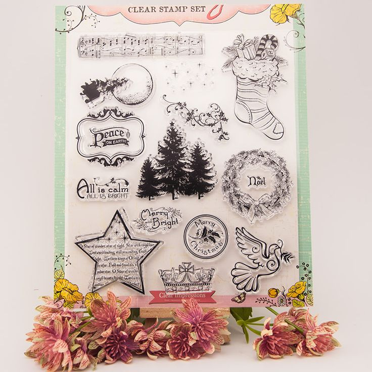 Cheap stamp table, Buy Quality stamp decor directly from China stamp pencil Suppliers:      scrapbook 14*18cm  ACRYLIC baby clear STAMPS carimbo timbri stempel SCRAPBOOKING stampUSD 7.99/setscrapbook red ros