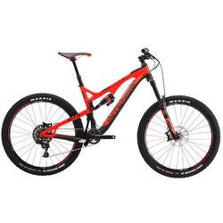 Intense Tracer 275C and its on sale!