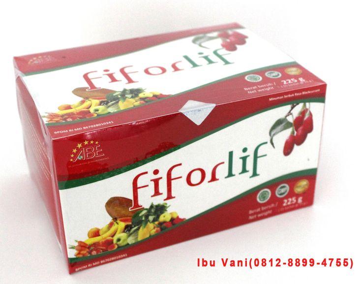 WA 0812-8899-4755, CABANG FIFORLIF Jakarta,CABANG FIFORLIF Jakarta  FIFORLIF Jakarta,JUAL FIFORLIF Jakarta,AGEN FIFORLIF Jakarta,ALAMAT FIFORLIF Jakarta,CABANG FIFORLIF Jakarta,COD FIFORLIF Jakarta,DISTRIBUTOR FIFORLIF Jakarta,BELI FIFORLIF Jakarta   [ Mega Pratiwi SMKN 1 Luragung ]