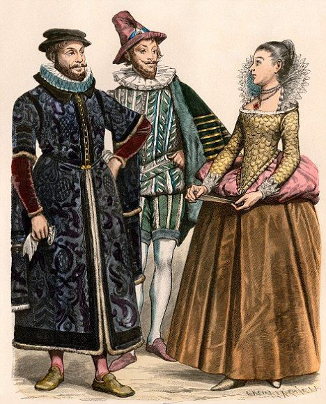 the reasons for poverty during the elizabethan age The diet in england during the elizabethan era (1558–1603), depended largely on social class the rich ate meat and white bread, the poor ate dark bread the rich ate meat and white bread, the poor ate dark bread.