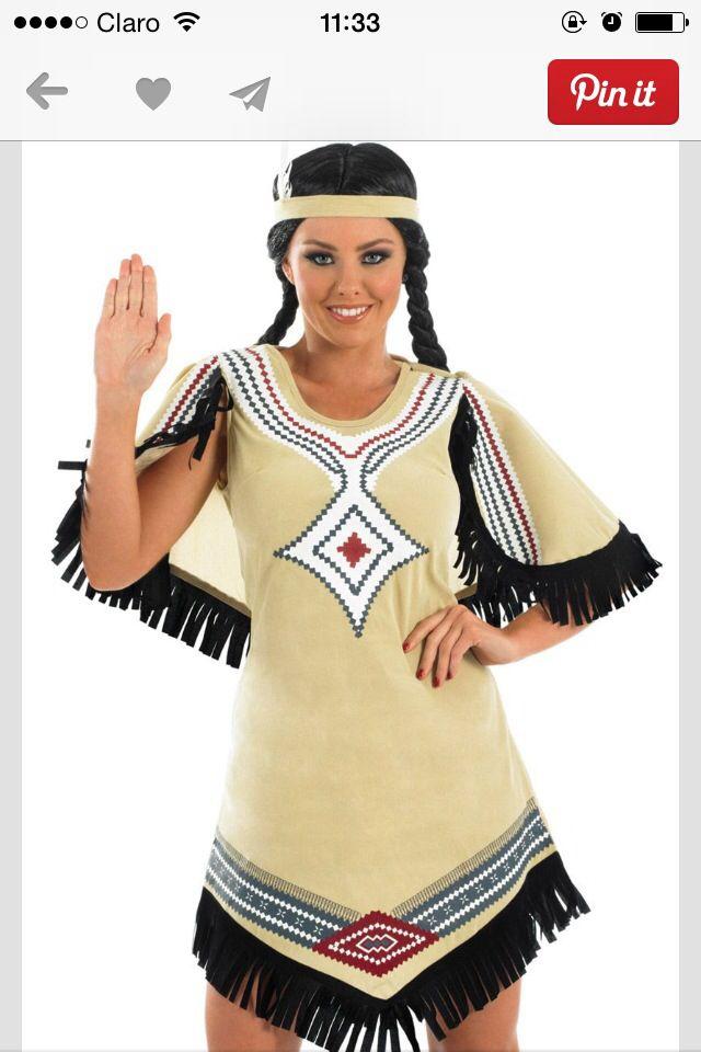 Apache!!!