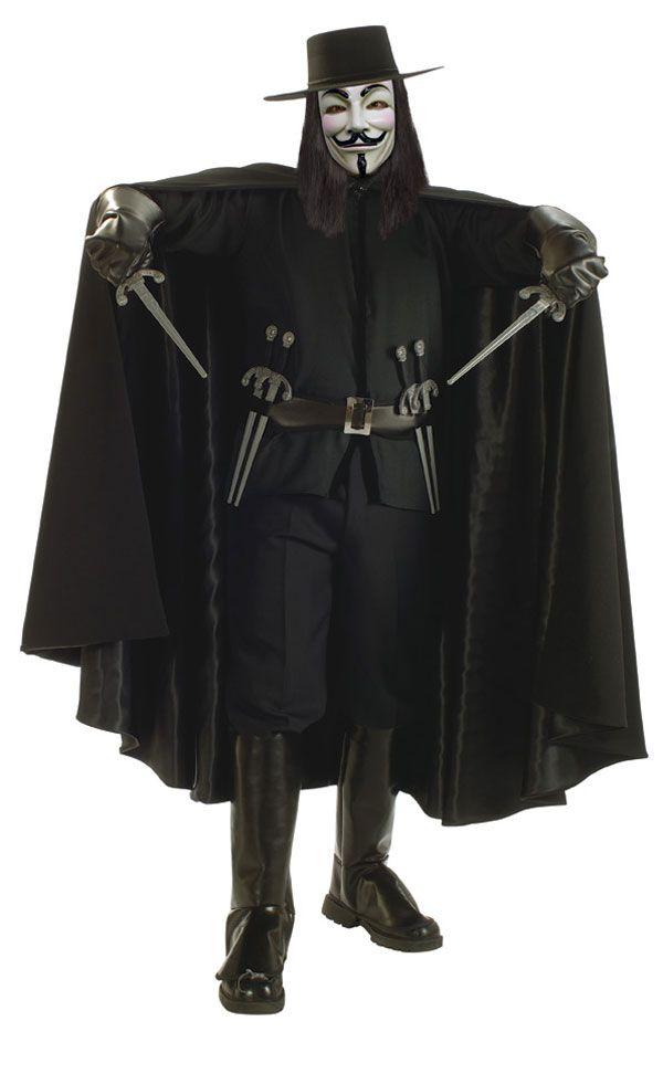 best 25 v for vendetta costume ideas on pinterest v for