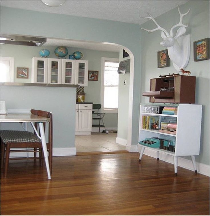Open Living Room Kitchen Paint Colors: 10 Best Behr Wheat Bread Images On Pinterest