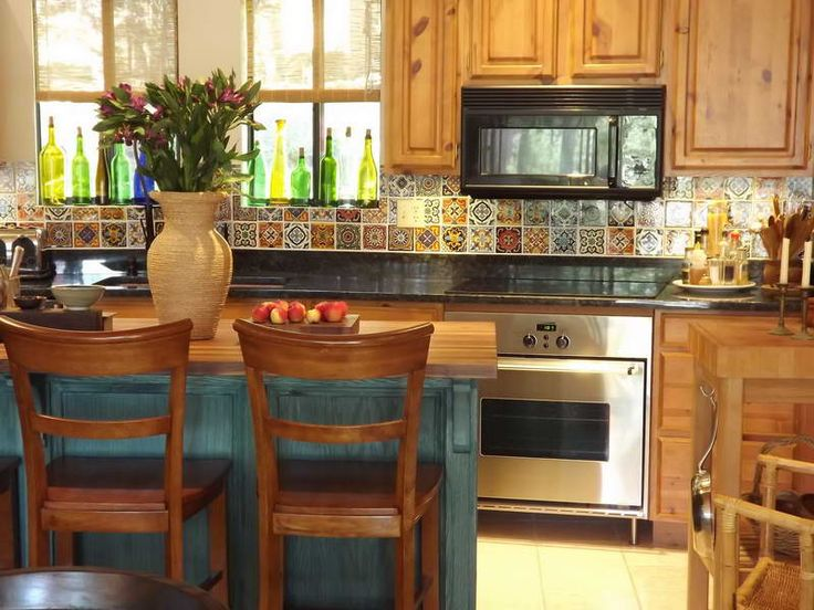 lowes kitchens designs. Best 25  Lowes kitchen cabinets ideas on Pinterest Beige Vintage and Kitchen island lowes