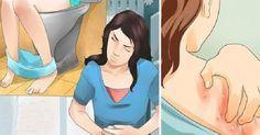 14 sinais de que você está com excesso de açúcar no sangue (e alimentos que vão…