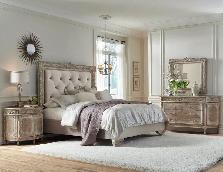 french country cottage inspirations accentrics home - French Design Bedrooms