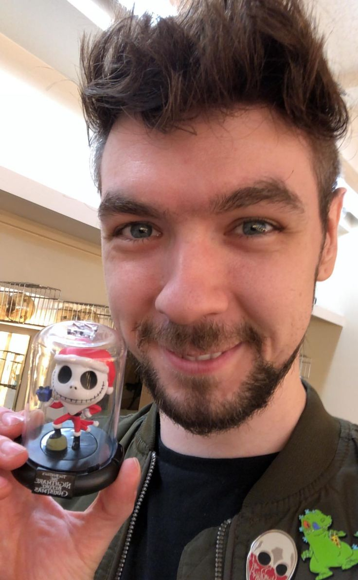 760 best jacksepticeye 3 images on pinterest pewdiepie find this pin and more on jacksepticeye 3 by denise13hogan88 kristyandbryce Choice Image