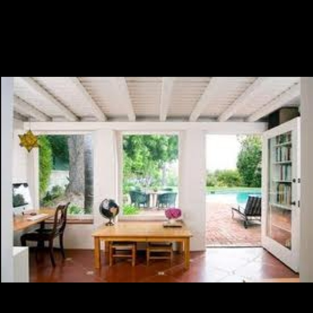 Marilyn Monroe House In Brentwood 24 best marilyn's brentwood hacienda images on pinterest | marilyn