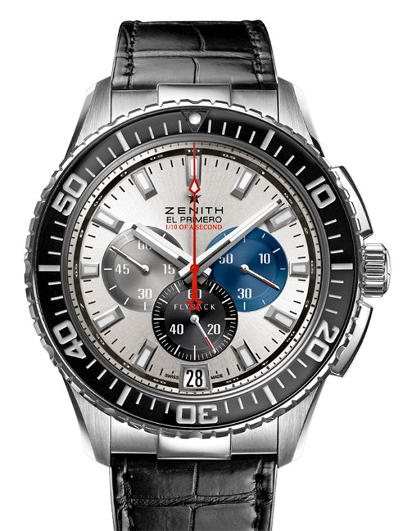 24 best images about sports watches on