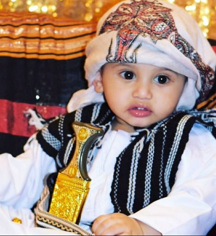 Pin By Jr7 ج ـر ح Yemeni On منوعات يـماني In 2021 Baby Face Face Hats