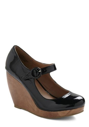 love these, from Modcloth