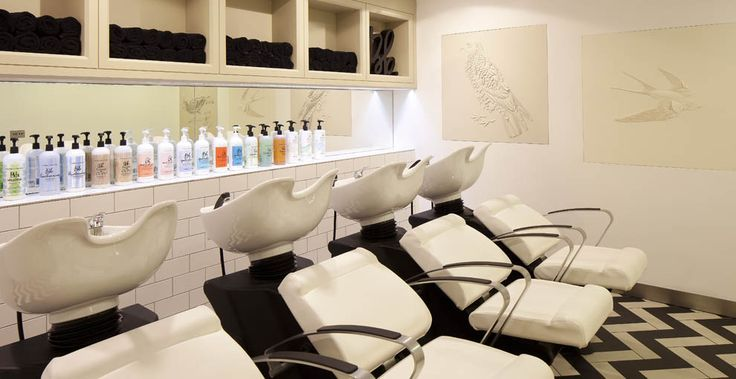 London Hair Extensions: Radio London Hair Salon & Gallery is East London's prime salon, situated in the heart of Shoreditch. #Londonhairextensions