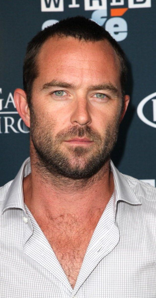 Sullivan Stapleton photos, including production stills, premiere photos and other event photos, publicity photos, behind-the-scenes, and more.