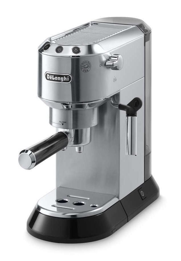 Best 25+ Cafetera espresso ideas on Pinterest | Cafetera italiana ...