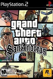 Gta Cidade De Deus Ps2 Download Completo. A family tragedy prompts a man to return home, only to find it overrun by crime and corruption, which he must regain control of the streets before it gets even worse.