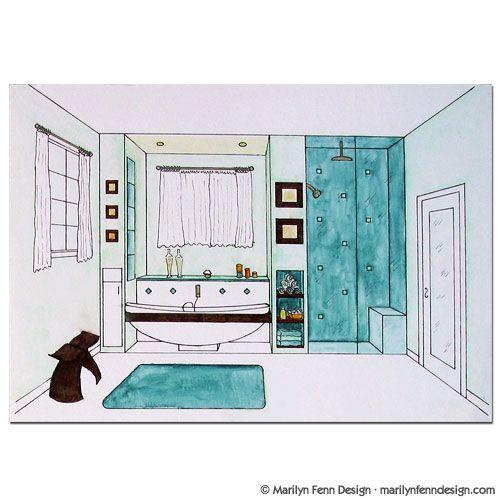 Best Art Interiors Ii Images On Pinterest Art Interiors