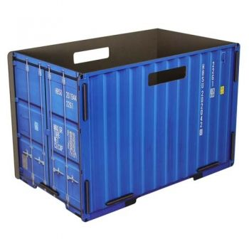 Werkhaus Shop - Container - Universalbox