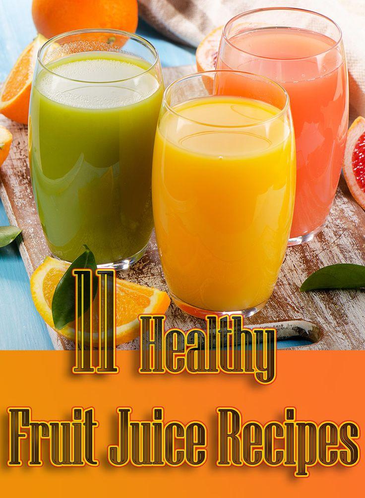optimum health institute diet