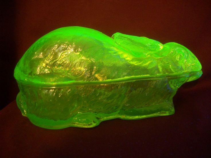 101 Best F Atterbury Glass Company Pittsburgh Pa 1860