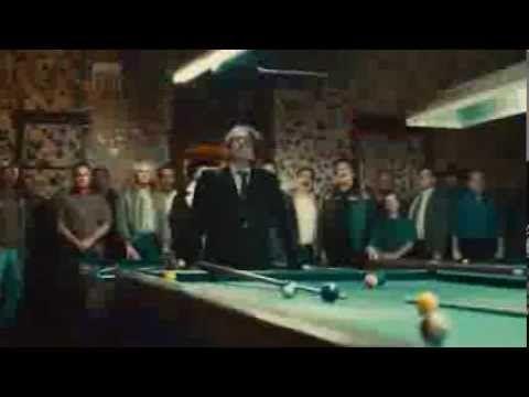 MY FAVORITE Superbowl ad: OFFICIAL Chrysler and Bob Dylan Super Bowl Commercial 2014   America's I...