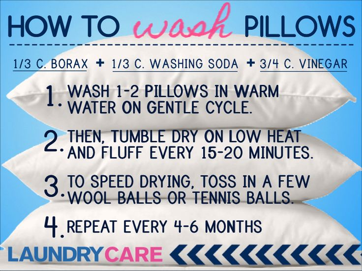 Best 25+ Wash pillows ideas on Pinterest