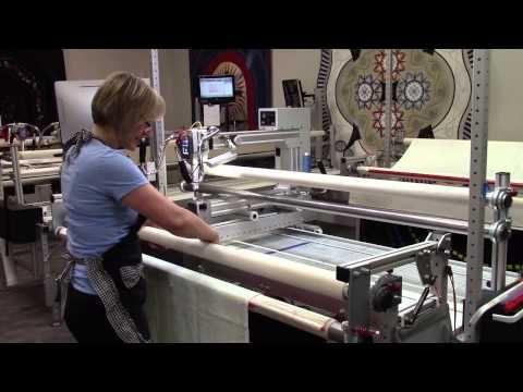 79 best Innova images on Pinterest   Long arm quilting machine ... : used innova quilting machine - Adamdwight.com