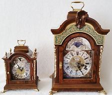 See our collection of beautiful vintage & antique clocks for sale now on eBay http://www.ebay.co.uk/usr/vintage-dutch-clocks