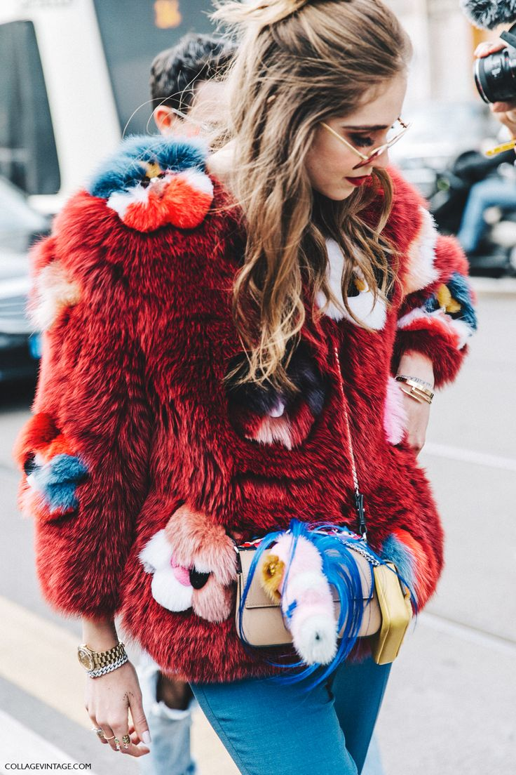 Milan_Fashion_Week_Fall_16-MFW-Street_Style-Collage_Vintage-Chiara_Ferragni-Fendi-
