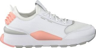 Puma RS 0 Sound Wit Heren | Sneakers nike, Puma sneakers