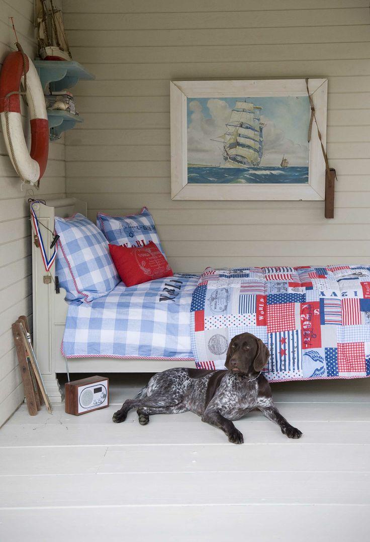 22 best Room Seven bed & bad boys images on Pinterest | 3/4 beds ...