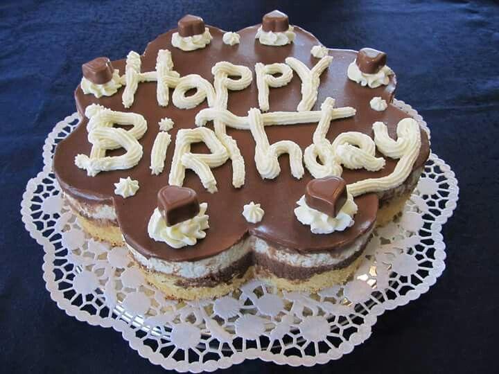 die besten 25 ideen zu milka torte auf pinterest milka kuchen milka schokolade und milka pralinen. Black Bedroom Furniture Sets. Home Design Ideas